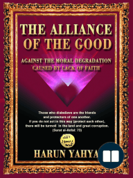 The Alliance of the Good