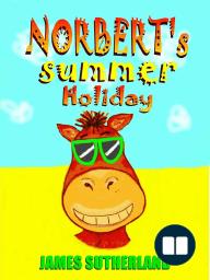 Norbert's Summer Holiday