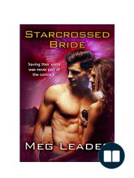Starcrossed Bride