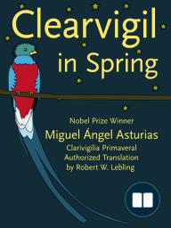 Clearvigil in Spring (Clarivigilia Primaveral)