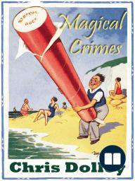 Magical Crimes
