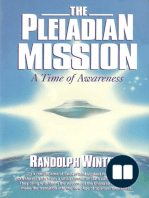 Path of empowerment by barbara marciniak read online the pleiadian mission fandeluxe Document