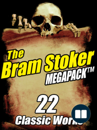 The Bram Stoker MEGAPACK ®