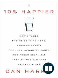 10% Happier