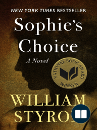 Sophie's Choice