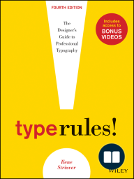 Type Rules, Enhanced Edition