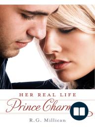Her Real Life Prince Charming