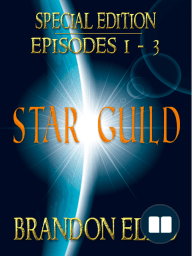 Star Guild