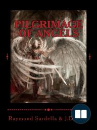 Pilgrimage of Angels