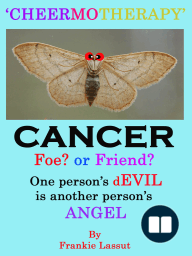 Cheermotherapy