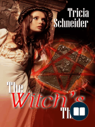 The Witch's Thief