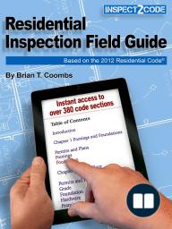 Inspect2Code