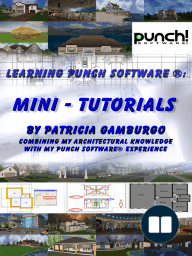 Learning Punch Software (R)