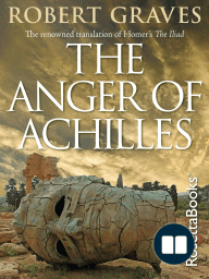 The Anger of Achilles