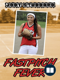 Fastpitch Fever