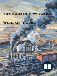 The Kansas City Yards