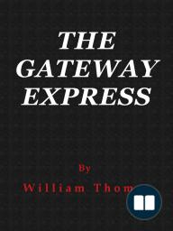 The Gateway Express