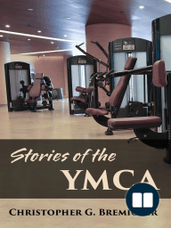 Stories of the YMCA