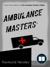 Ambulance Masters