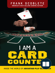 I Am a Card Counter