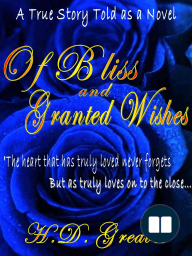 Of Bliss and Granted Wishes