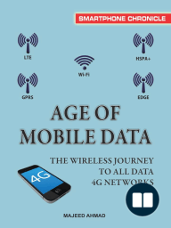 Age of Mobile Data