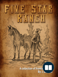 The Five Star Ranch