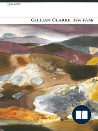 Five Fields