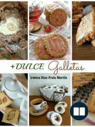 + Dulce Galletas