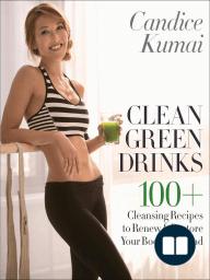 Clean Green Drinks
