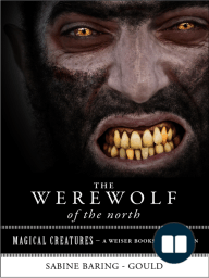 The Werewolf of the North