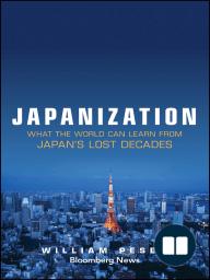 Japanization