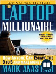 The Laptop Millionaire