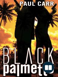 The Black Palmetto