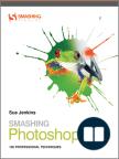 Smashing Photoshop CS5