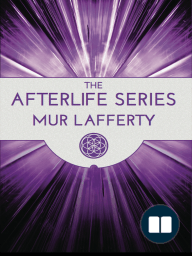 The Afterlife Omnibus