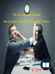 The 52 Corporate Caveats