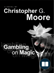 Gambling on Magic_SAMPLE