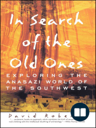 In Search of the Old Ones