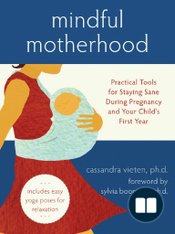 Mindful Motherhood