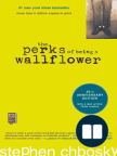 The Perks of Being a Wallflower - Read book online for free with a free trial.