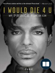 I Would Die 4 U