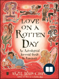 Love on a Rotten Day