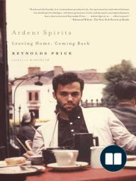 Ardent Spirits