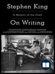 On Writing
