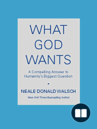 What God Wants