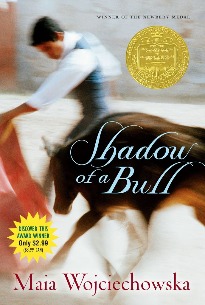 "shadow of a bull essay cheats Shadow of a bull information shadow of a bull information related essay paragraphs: ""learning in the shadow of race and class."
