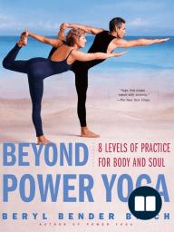 Beyond Power Yoga
