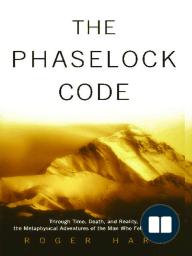 The Phaselock Code