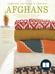 Comfort Knitting & Crochet